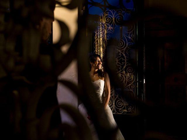 Il matrimonio di Federico e Ilenia a Migliarino, Ferrara 34