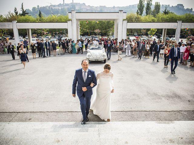 Il matrimonio di Enrico e Diletta a Clavesana, Cuneo 14