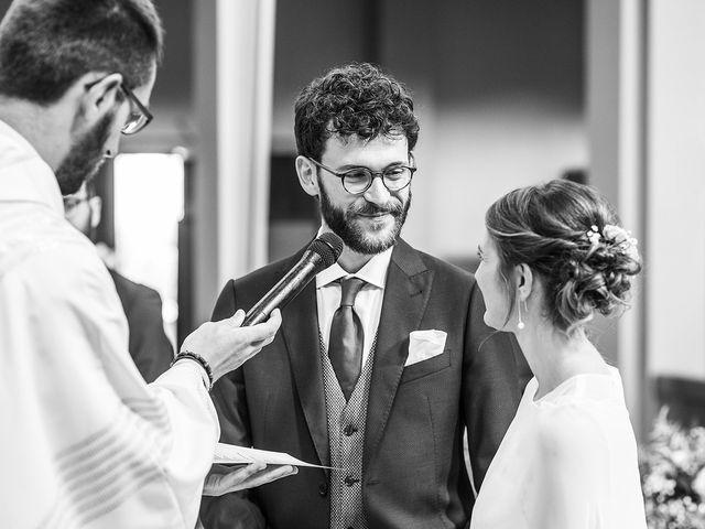 Il matrimonio di Enrico e Diletta a Clavesana, Cuneo 18