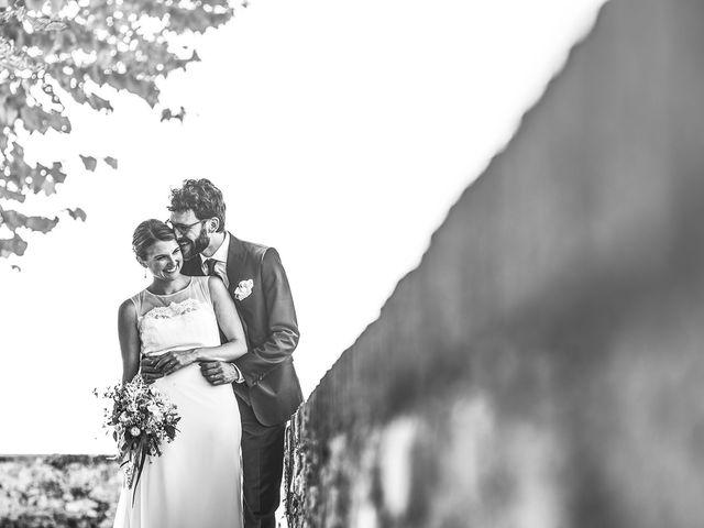 Il matrimonio di Enrico e Diletta a Clavesana, Cuneo 28