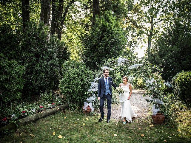 Il matrimonio di Enrico e Diletta a Clavesana, Cuneo 26