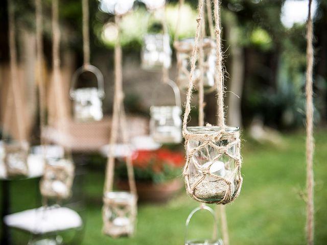 Il matrimonio di Enrico e Diletta a Clavesana, Cuneo 30
