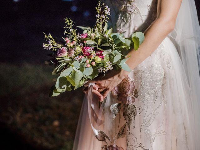 Il matrimonio di Damiano e Valentina a Brindisi, Brindisi 84