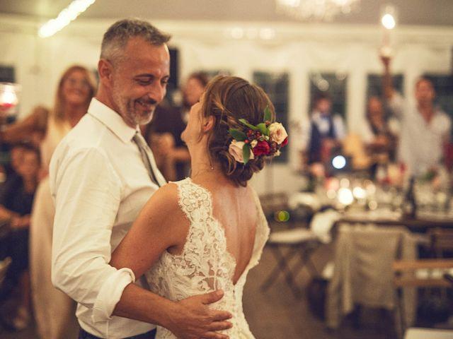 Il matrimonio di Andrea e Viola a Bondeno, Ferrara 36