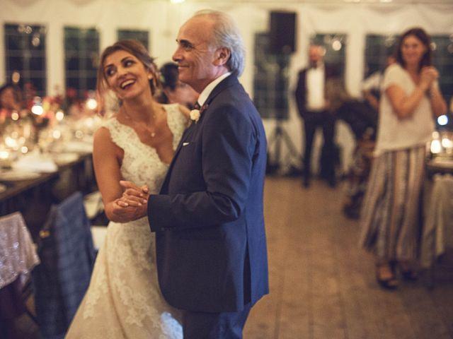 Il matrimonio di Andrea e Viola a Bondeno, Ferrara 37