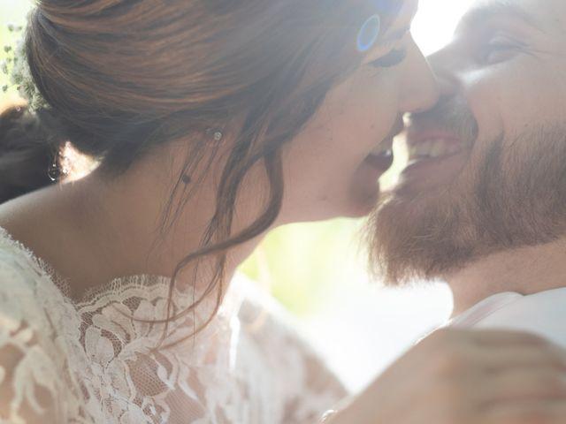 Il matrimonio di Francesco e Miriam a Modica, Ragusa 18