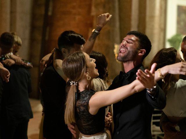 Il matrimonio di Francesco e Miriam a Modica, Ragusa 26