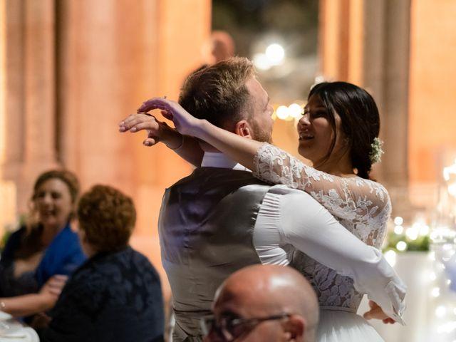 Il matrimonio di Francesco e Miriam a Modica, Ragusa 27
