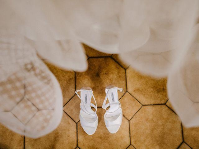 Il matrimonio di Giovanni e Maura a Pozzallo, Ragusa 17