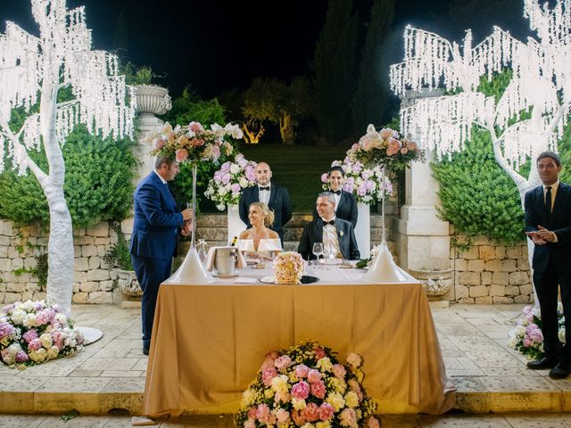 Il matrimonio di Giovanni e Maura a Pozzallo, Ragusa 72