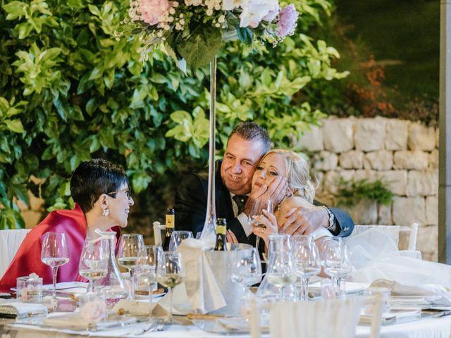 Il matrimonio di Giovanni e Maura a Pozzallo, Ragusa 87