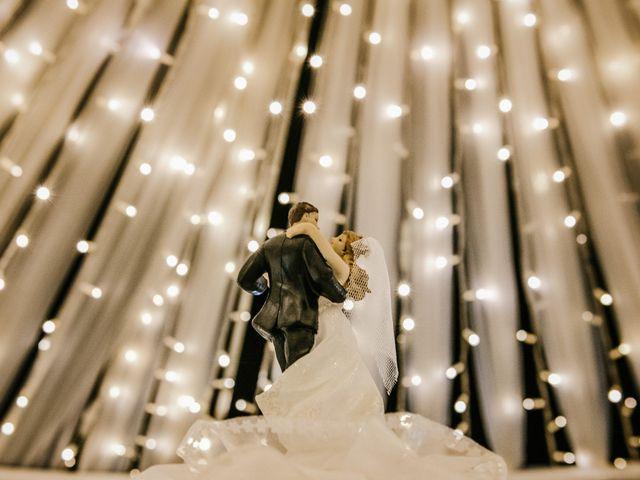 Il matrimonio di Giovanni e Maura a Pozzallo, Ragusa 95