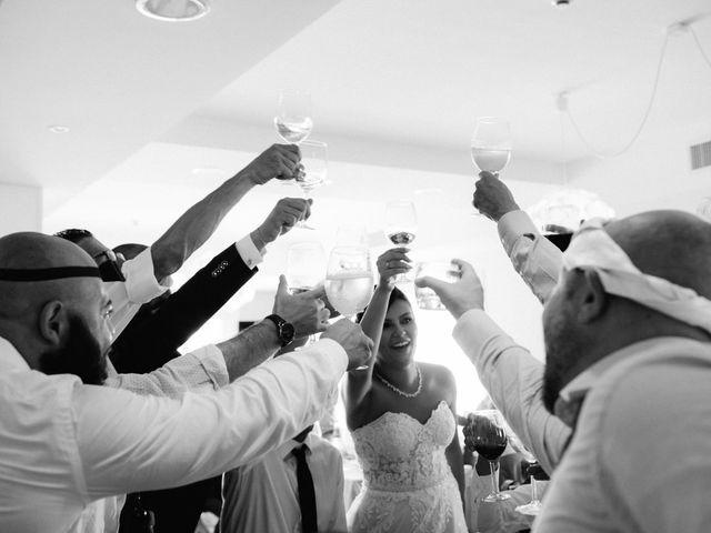 Il matrimonio di Angelo e Alessia a Castelsardo, Sassari 34