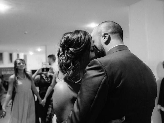Il matrimonio di Angelo e Alessia a Castelsardo, Sassari 55