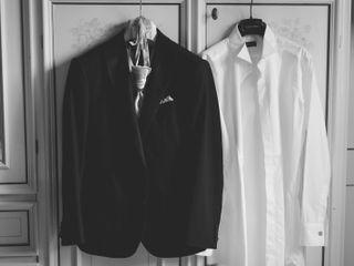 Le nozze di Giusy e Giò 1