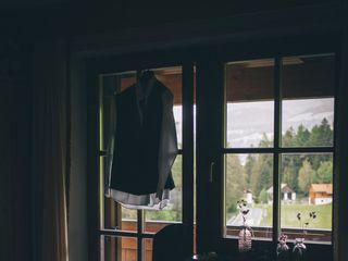 Le nozze di Elena e Giorgio 3