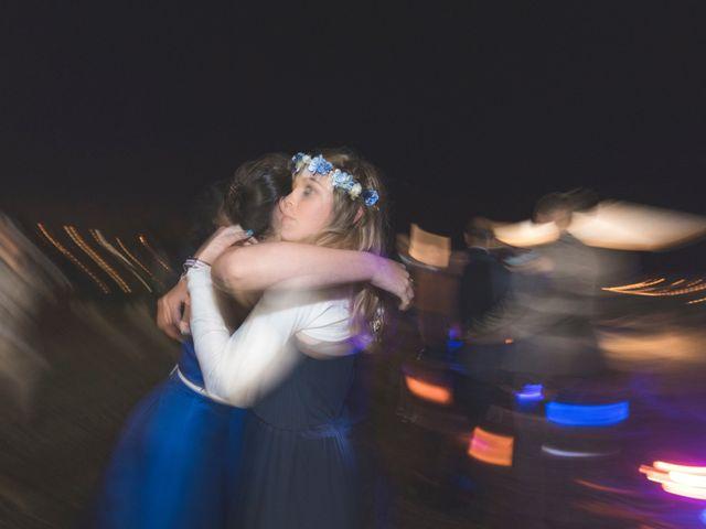 Il matrimonio di Davide e Valentina a Piossasco, Torino 35