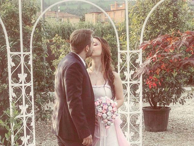Il matrimonio di Marco e Benedetta  a Bologna, Bologna 9