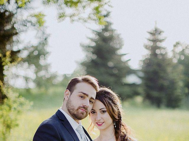 Il matrimonio di Marco e Benedetta  a Bologna, Bologna 27