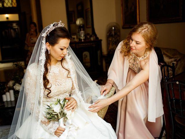 Il matrimonio di Alessandro e Anastasia a Cerignola, Foggia 64