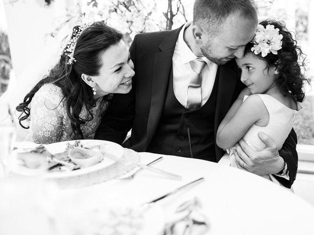 Il matrimonio di Alessandro e Anastasia a Cerignola, Foggia 72