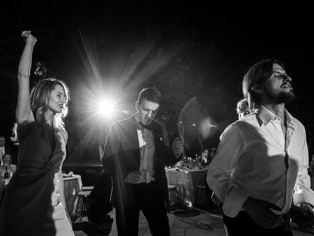 Il matrimonio di Alessandro e Anastasia a Cerignola, Foggia 110