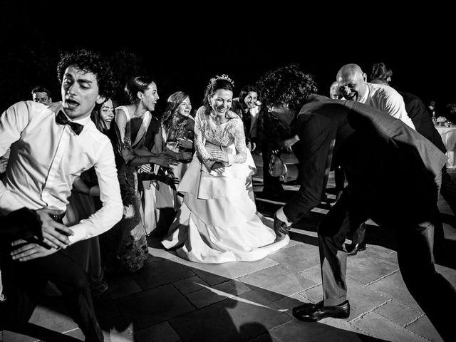 Il matrimonio di Alessandro e Anastasia a Cerignola, Foggia 111