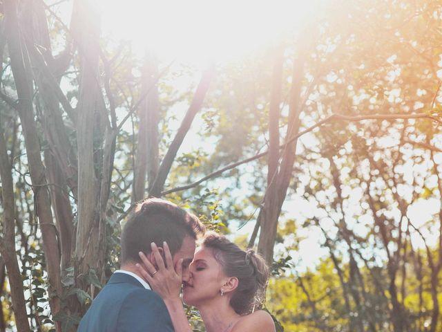 Il matrimonio di Paolo e Elisa a Gornate-Olona, Varese 39