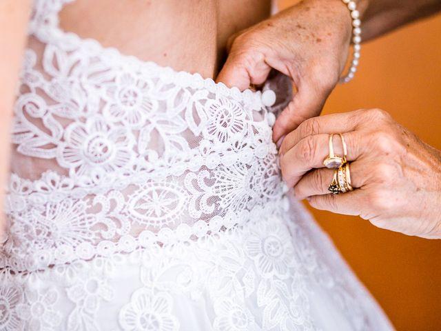 Il matrimonio di Alice e Manuel a Arcore, Monza e Brianza 19