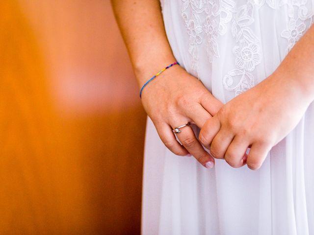 Il matrimonio di Alice e Manuel a Arcore, Monza e Brianza 22