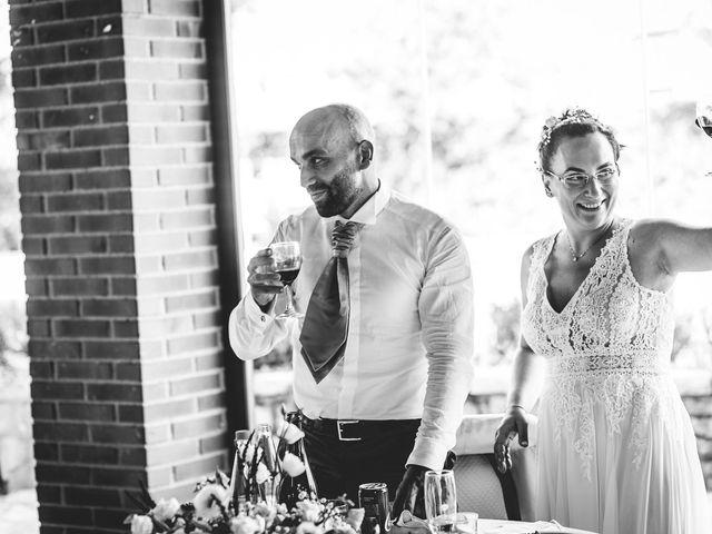 Il matrimonio di Alice e Manuel a Arcore, Monza e Brianza 73