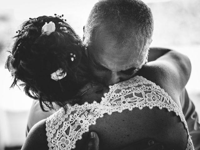 Il matrimonio di Alice e Manuel a Arcore, Monza e Brianza 75