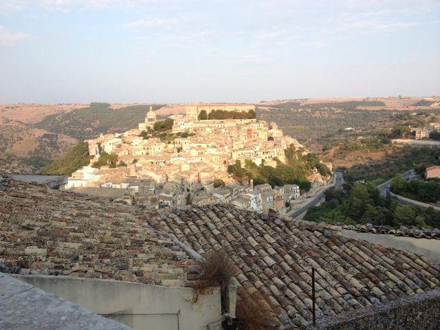 Il matrimonio di Vincenzo  e Ester  a Ragusa, Ragusa 13