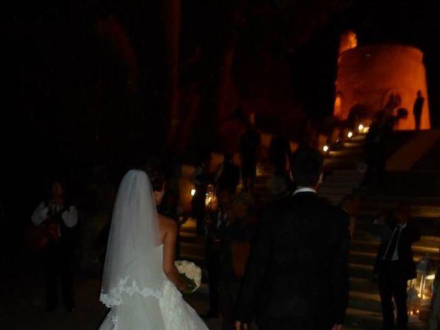 Il matrimonio di Vincenzo  e Ester  a Ragusa, Ragusa 28