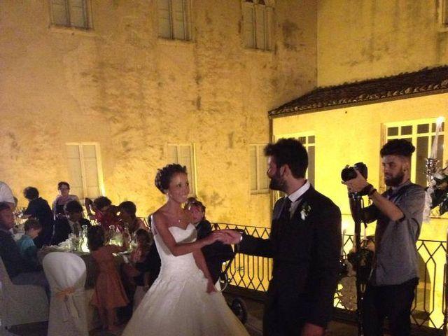 Il matrimonio di Vincenzo  e Ester  a Ragusa, Ragusa 31