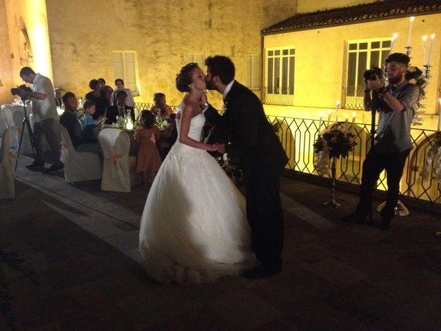 Il matrimonio di Vincenzo  e Ester  a Ragusa, Ragusa 32