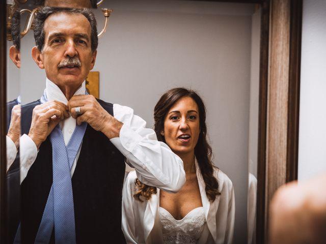 Il matrimonio di Michele e Roberta a Villorba, Treviso 18