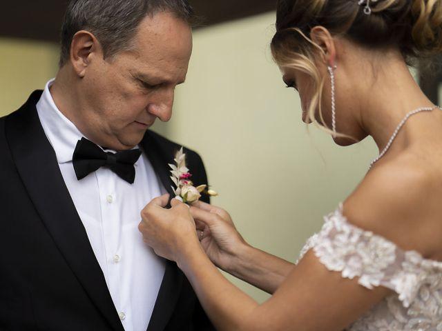 Il matrimonio di Davide e Carla a Varese, Varese 19