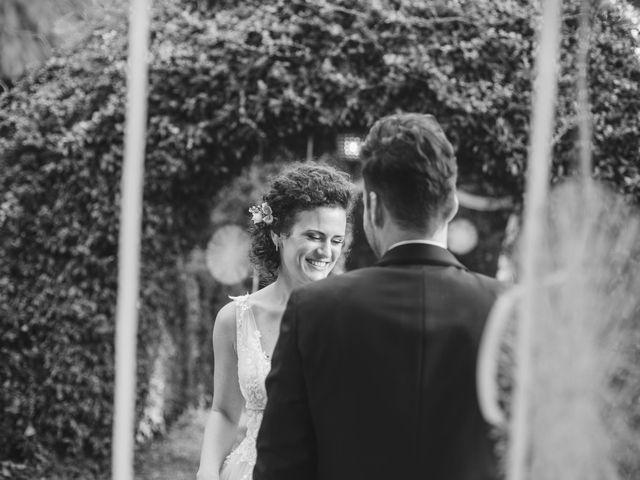 Il matrimonio di Arnoud e Silvia a Inveruno, Milano 8