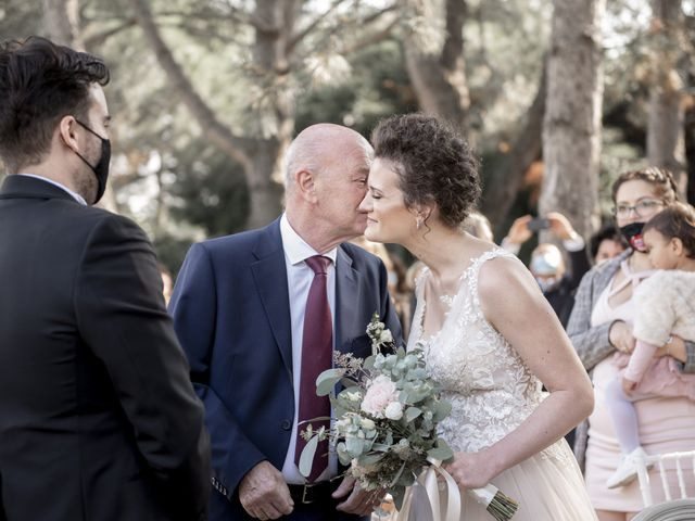 Il matrimonio di Arnoud e Silvia a Inveruno, Milano 53