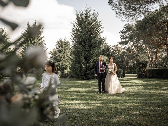 Il matrimonio di Arnoud e Silvia a Inveruno, Milano 70