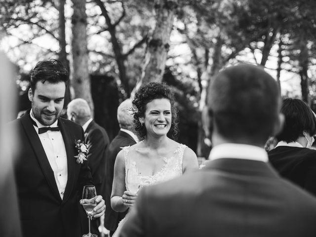 Il matrimonio di Arnoud e Silvia a Inveruno, Milano 101