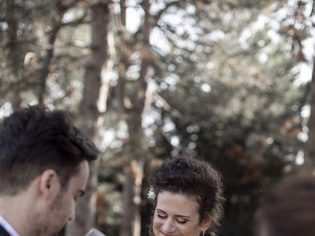 Il matrimonio di Arnoud e Silvia a Inveruno, Milano 100