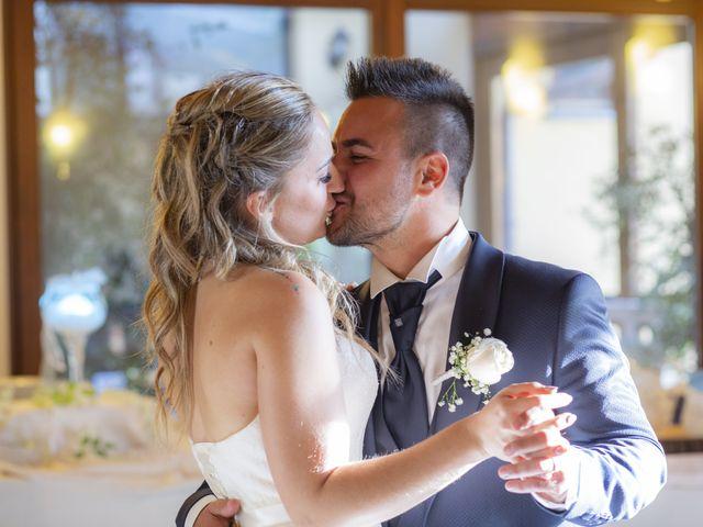 Il matrimonio di Anderson e Giulia a Varese, Varese 23