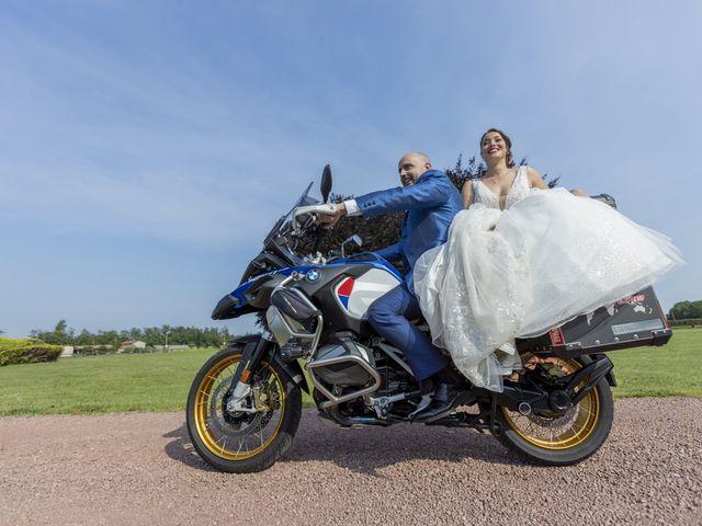 Il matrimonio di Giorgio e Elena a Braies-Prags, Bolzano 31