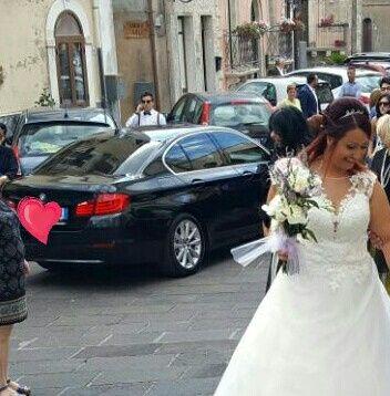 Il matrimonio di Iacopo e Mariagrazia  a Buccheri, Siracusa 6