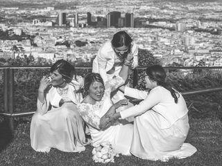 Le nozze di Alessandra e Sergio 3