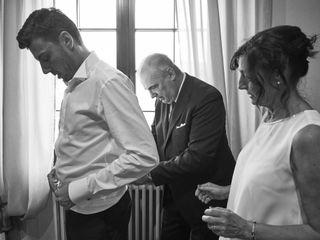 Le nozze di Silvia e Angelo 3