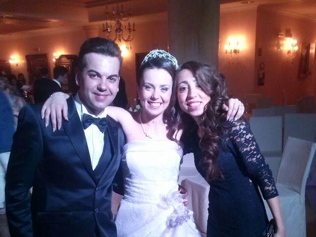 Il matrimonio di Ilary e Orazio a Gela, Caltanissetta 6