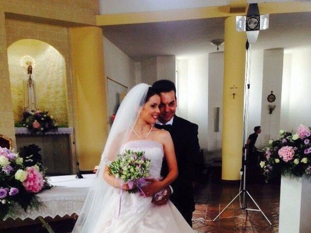 Il matrimonio di Ilary e Orazio a Gela, Caltanissetta 7